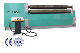 machine de laminage